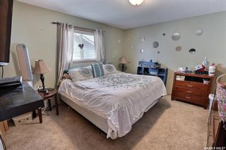 Photo 10: 3149 3rd Avenue East in Prince Albert: SouthWood Residential for sale : MLS®# SK854702