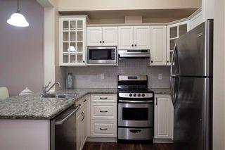Photo 6: 113 40 Dunkirk Drive in Winnipeg: St Vital Condominium for sale (2C)  : MLS®# 202012500