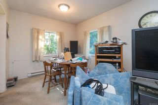 Photo 8: 9149 West Saanich Rd in : NS Ardmore House for sale (North Saanich)  : MLS®# 879323