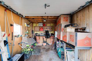 Photo 22: B 83 Sims Ave in Saanich: SW Gateway Half Duplex for sale (Saanich West)  : MLS®# 870180