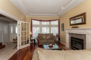"""Photo 4: 36056 EMPRESS Drive in Abbotsford: Abbotsford East House for sale in """"Regal Peaks"""" : MLS®# R2243078"""