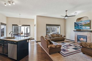 Photo 8: 232 Aspenmere Close: Chestermere Detached for sale : MLS®# A1102955