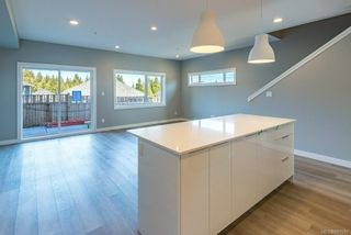 Photo 16: SL 29 623 Crown Isle Blvd in Courtenay: CV Crown Isle Row/Townhouse for sale (Comox Valley)  : MLS®# 887582