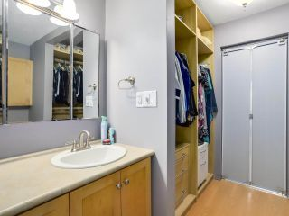 """Photo 17: 207 1025 CORNWALL Street in New Westminster: Uptown NW Condo for sale in """"CORNWALL PLACE"""" : MLS®# R2266192"""