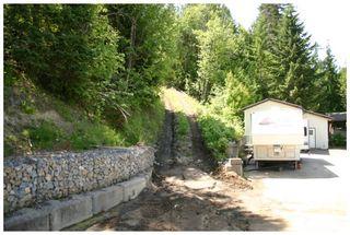 Photo 17: 3496 Eagle Bay Road: Eagle Bay Vacant Land for sale (Shuswap Lake)  : MLS®# 10101761