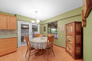 Photo 3: 1655 CHADWICK Avenue in Port Coquitlam: Glenwood PQ House for sale : MLS®# R2619297