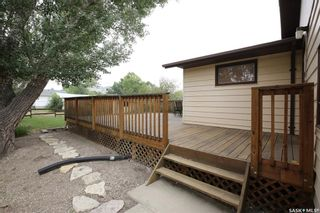Photo 45: 215 Coteau Street in Milestone: Residential for sale : MLS®# SK865948
