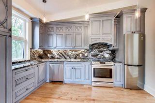Photo 6: 3 10 Sylvan Avenue in Toronto: Dufferin Grove House (3-Storey) for lease (Toronto C01)  : MLS®# C4623346