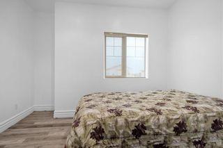 Photo 18: 41 Juniper Lane in St Andrews: Mapleton Residential for sale (R13)  : MLS®# 202119007