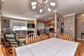 "Photo 14: 311 19388 65 Avenue in Surrey: Clayton Condo for sale in ""Liberty"" (Cloverdale)  : MLS®# R2102231"