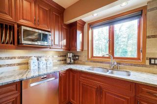 Photo 15: 14 SYMMES Bay in Port Moody: Barber Street House for sale : MLS®# R2583038