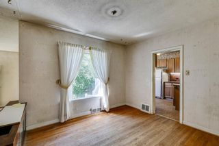 Photo 18: 1607 9 Street NW in Calgary: Rosedale Detached for sale : MLS®# A1121582