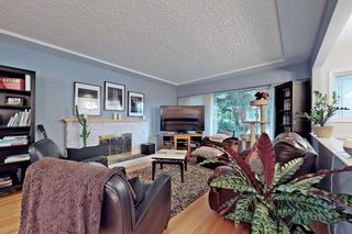 Photo 5: 6535 GEORGIA Street in Burnaby: Sperling-Duthie House for sale (Burnaby North)  : MLS®# R2618569