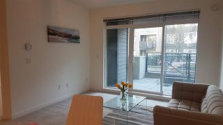 Photo 9: 112 3479 WESBROOK MALL in Vancouver: University VW Condo for sale (Vancouver West)  : MLS®# R2329847