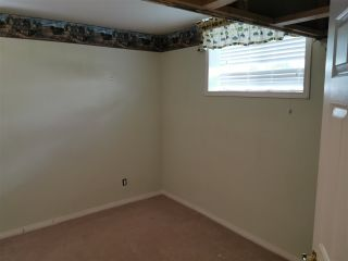 """Photo 16: 8716 117 Avenue in Fort St. John: Fort St. John - City NE House for sale in """"HUNTER TRAPP"""" (Fort St. John (Zone 60))  : MLS®# R2474026"""