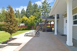 """Photo 13: 24861 40 Avenue in Langley: Salmon River House for sale in """"Salmon River"""" : MLS®# R2604606"""