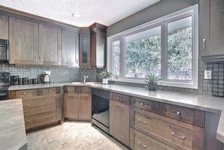 Photo 17: 9623 19 Street SW in Calgary: Palliser Detached for sale : MLS®# A1097991