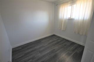 Photo 9: 8107 169 Street in Edmonton: Zone 22 House for sale : MLS®# E4237453
