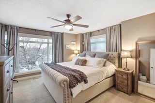 Photo 14: 1306 2 Street NE in Calgary: Crescent Heights Row/Townhouse for sale : MLS®# A1079019