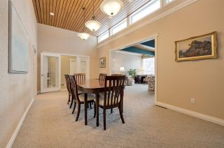 Photo 13: 192 QUESNELL Crescent in Edmonton: Zone 22 House for sale : MLS®# E4230395