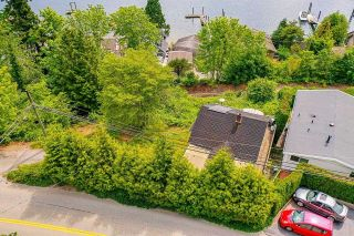 Photo 10: 940 IOCO Road in Port Moody: Barber Street House for sale : MLS®# R2597427