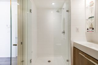 Photo 27: 5702 4510 HALIFAX Way in Burnaby: Brentwood Park Condo for sale (Burnaby North)  : MLS®# R2533278