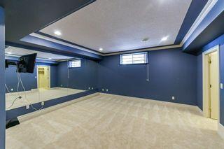 Photo 35: 60 KINGSBURY Crescent: St. Albert House for sale : MLS®# E4260792