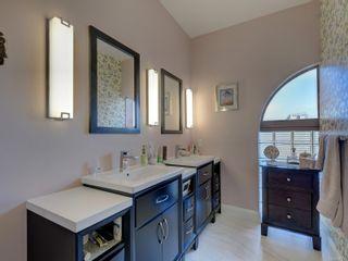 Photo 13: 803 636 MONTREAL St in : Vi James Bay Condo for sale (Victoria)  : MLS®# 871776
