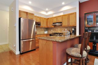 """Photo 9: 9 15255 36 Avenue in Surrey: Morgan Creek Townhouse for sale in """"Ferngrove"""" (South Surrey White Rock)  : MLS®# R2527247"""
