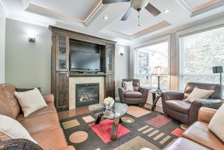 """Photo 13: 17301 2 Avenue in Surrey: Pacific Douglas House for sale in """"Summerfield"""" (South Surrey White Rock)  : MLS®# R2535220"""