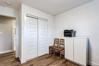 Photo 27: 228 PARKLAND Way SE in Calgary: Parkland Detached for sale : MLS®# A1111557