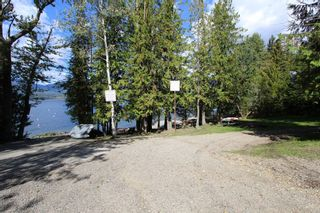 Photo 27: 4008 Torry Road: Eagle Bay House for sale (Shuswap)  : MLS®# 10072062