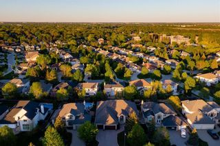 Photo 42: 103 River Pointe Drive in Winnipeg: River Pointe Residential for sale (2C)  : MLS®# 202122746