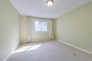 Photo 20: 1436 Ambercroft Lane in Oakville: Glen Abbey House (2-Storey) for lease : MLS®# W4832628