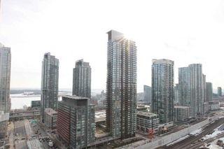 Photo 7: 09 397 Front Street in Toronto: Waterfront Communities C1 Condo for lease (Toronto C01)  : MLS®# C2814864