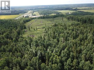 Photo 20: 620081 RANGE RD 62 in Rural Woodlands County: Agriculture for sale : MLS®# AW49134