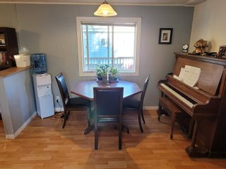 Photo 8: 250 305 Calahoo Road: Spruce Grove Mobile for sale : MLS®# E4262768