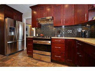 Photo 9: 5451 HEYER Road in Prince George: Haldi House for sale (PG City South (Zone 74))  : MLS®# N241918