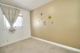 Photo 14: 35 Midnapore Place SE in Calgary: Midnapore Detached for sale : MLS®# A1070367