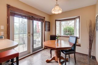 Photo 18: 3204 15 Street NW in Calgary: Collingwood Detached for sale : MLS®# A1124134