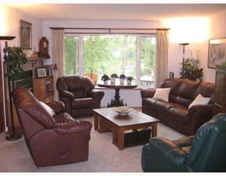 Photo 4: 9555 LAKESHORE RD in Prince George: Ness Lake House for sale (PG Rural North (Zone 76))  : MLS®# N194841