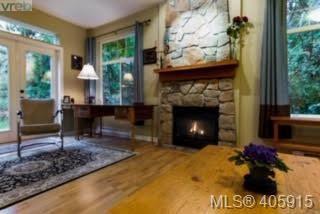 Photo 8: 2302 Phillips Rd in SOOKE: Sk Sunriver House for sale (Sooke)  : MLS®# 806623