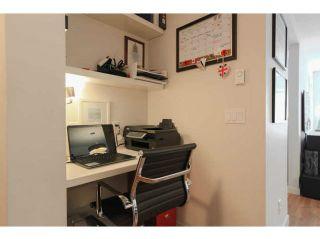 "Photo 12: 414 1677 LLOYD Avenue in North Vancouver: Pemberton NV Condo for sale in ""DISTRICT CROSSING"" : MLS®# V1109590"