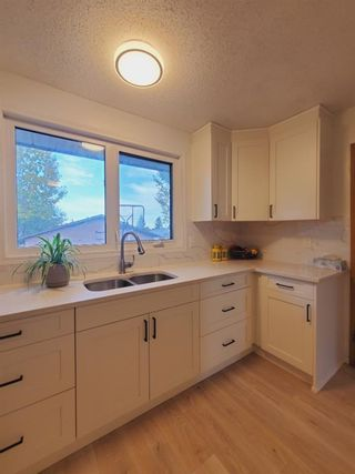 Photo 22: 10 Radcliffe Crescent SE in Calgary: Albert Park/Radisson Heights Detached for sale : MLS®# A1121871