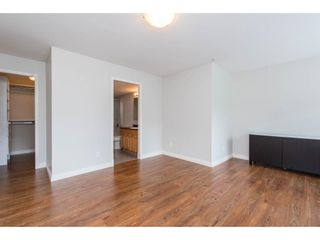 """Photo 21: 118 2626 COUNTESS Street in Abbotsford: Abbotsford West Condo for sale in """"The Wedgewood"""" : MLS®# R2578257"""