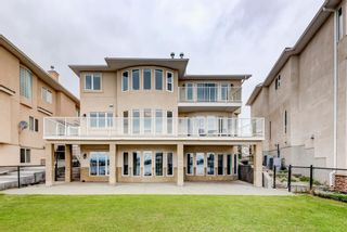 Photo 46: 265 Coral Shores Cape NE in Calgary: Coral Springs Detached for sale : MLS®# A1145653