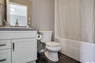 Photo 11: 906 Werschner Crescent in Saskatoon: Rosewood Residential for sale : MLS®# SK806389