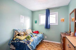 Photo 10: 105 Bret Bay in Winnipeg: Residential for sale (3F)  : MLS®# 202100284