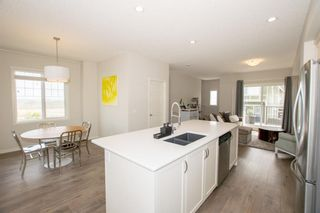Photo 9: 415 Nolanlake Villas NW in Calgary: Nolan Hill Row/Townhouse for sale : MLS®# A1116207