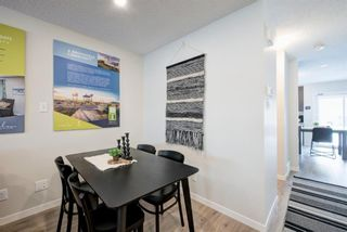 Photo 11: 125 Chinook Gate Boulevard SW: Airdrie Row/Townhouse for sale : MLS®# A1047739